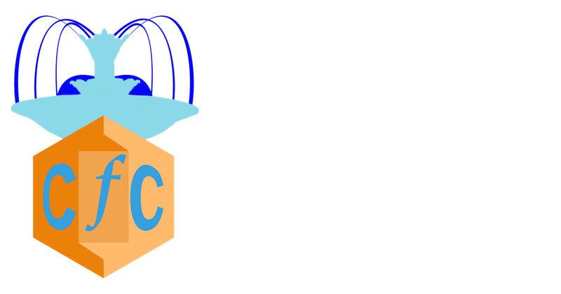 Cornerstone Fountain Church